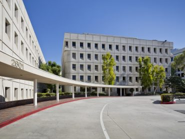 Golden State Medical Plaza